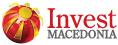 Invest Macedonia